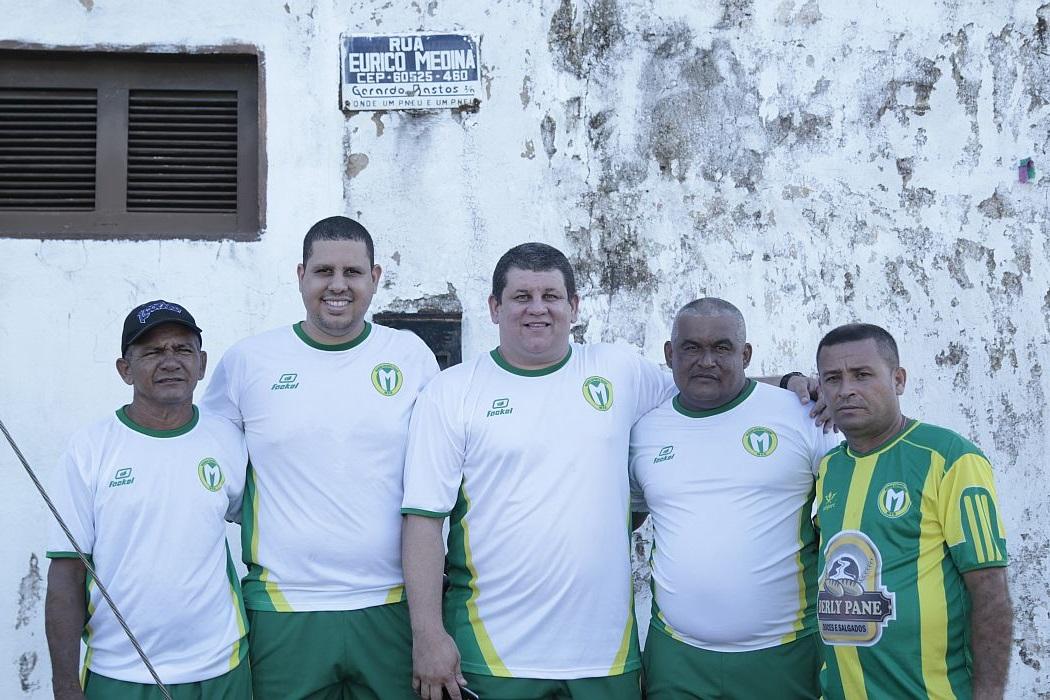 rep6_gal5-Medina-Amador-com-jeitao-profissional