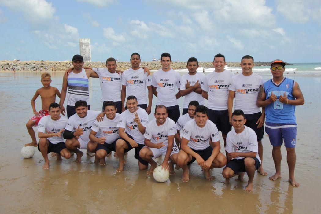 rep6_gal1-Campeonato-de-Travinha-da-Praia-da-Leste-Oeste-em-Fortaleza-10