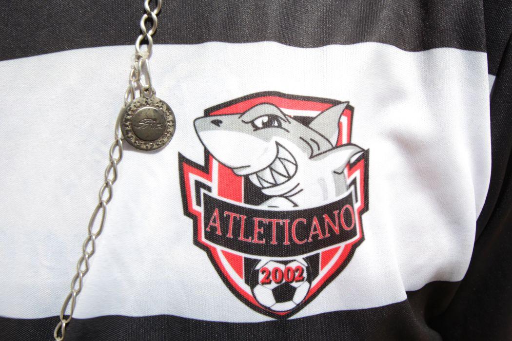 rep6_gal1-Campeonato-de-Travinha-da-Praia-da-Leste-Oeste-em-Fortaleza-4