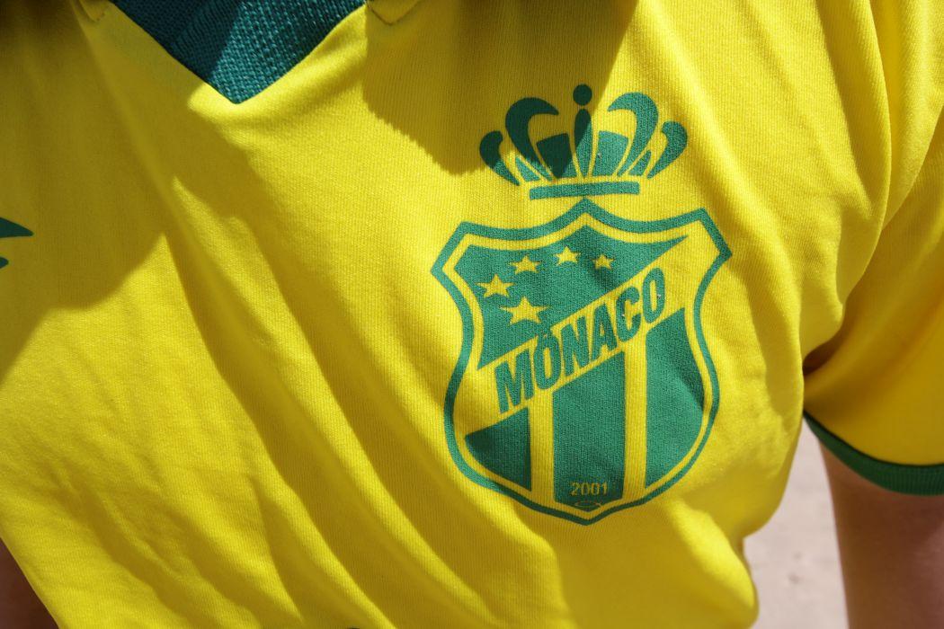 rep6_gal1-Campeonato-de-Travinha-da-Praia-da-Leste-Oeste-em-Fortaleza-5