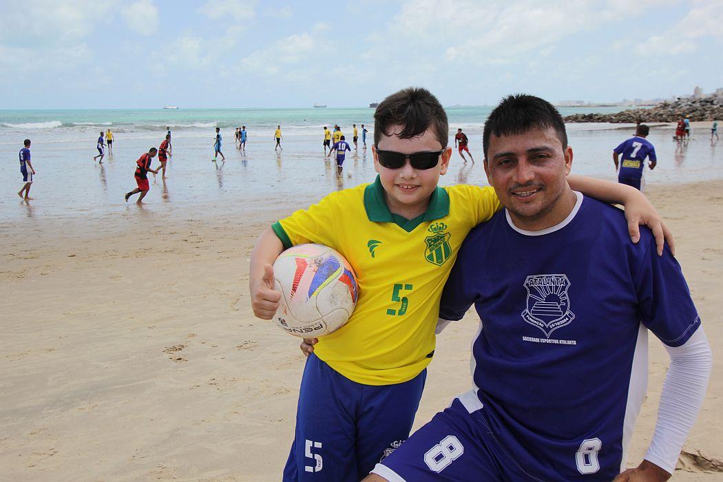rep6_gal1-Campeonato-de-Travinha-da-Praia-da-Leste-Oeste-em-Fortaleza-7