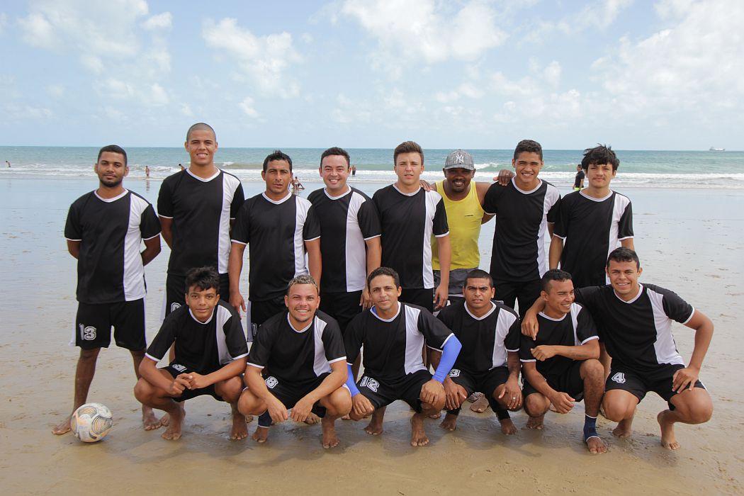 rep6_gal1-Campeonato-de-Travinha-da-Praia-da-Leste-Oeste-em-Fortaleza-9