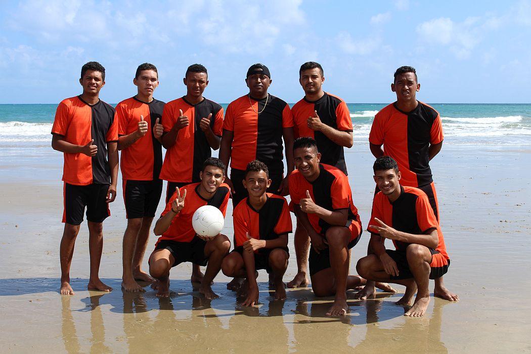 rep6_gal1-Campeonato-de-Travinha-da-Praia-da-Leste-Oeste-em-Fortaleza-12