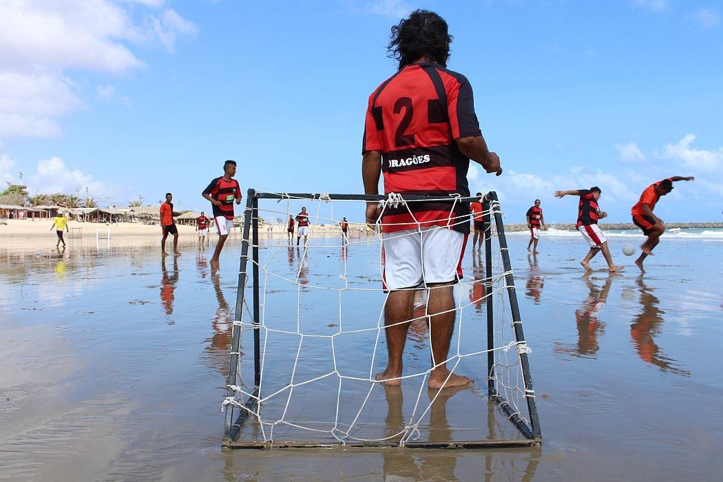 rep6_gal1-Campeonato-de-Travinha-da-Praia-da-Leste-Oeste-em-Fortaleza-13