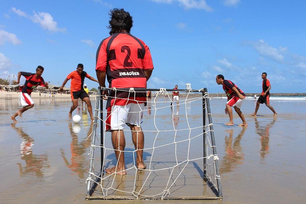 rep6_gal1-Campeonato-de-Travinha-da-Praia-da-Leste-Oeste-em-Fortaleza-14