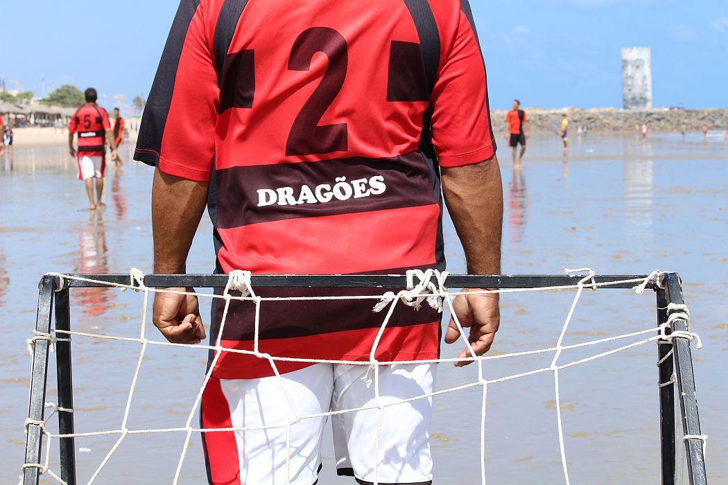 rep6_gal1-Campeonato-de-Travinha-da-Praia-da-Leste-Oeste-em-Fortaleza-15