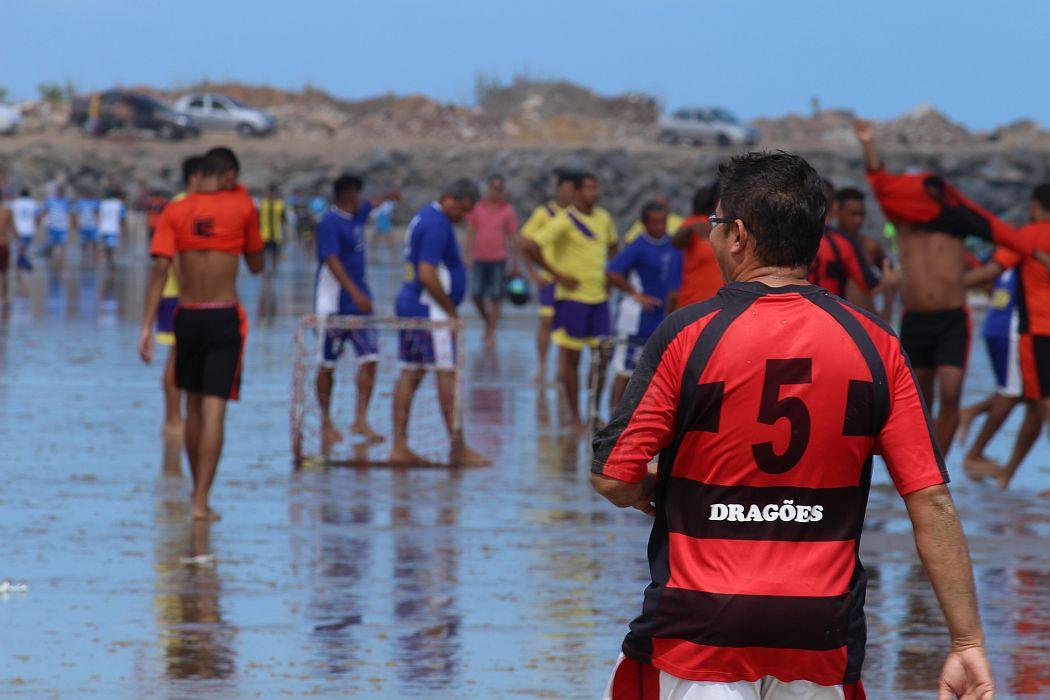rep6_gal1-Campeonato-de-Travinha-da-Praia-da-Leste-Oeste-em-Fortaleza-16