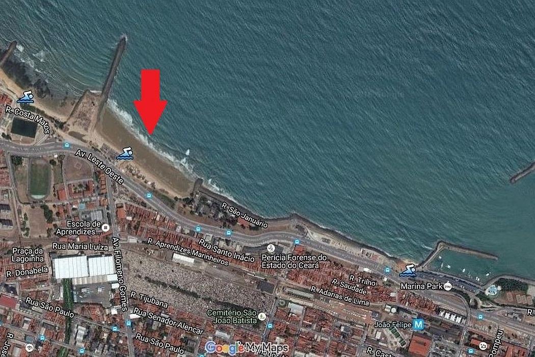 rep6_gal1-Campeonato-de-Travinha-da-Praia-da-Leste-Oeste-em-Fortaleza-18