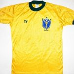 1982-Brasil.jpg