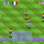 international-superstar-soccer-deluxe-02.png