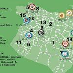 Verminosos-clubes-e-estadios-de-Fortaleza.jpg