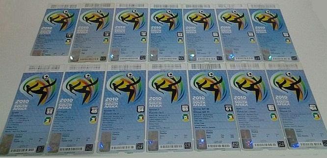 Carrinho de compras Archives - Página 16 de 20 - Verminosos por Futebol b774de32ee093