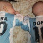 Mara-e-Dona-Maradona-destaque