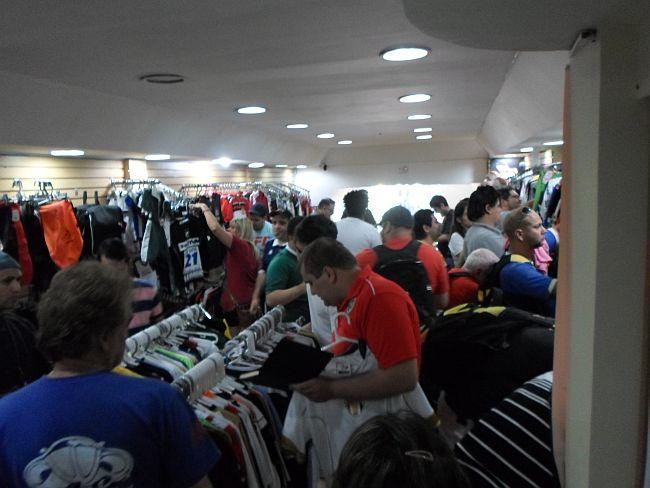 9f6634c38350f Crédito  2 primeiras fotos, de Duarte Camisas (Orkut), as 2 seguintes, da  Só Gol.