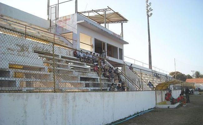 Programa de sócio une pequenos do Ceará