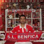 Museu-Benfica-Pedro-Maia-destaque