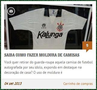 1d3d4eb2f5 Saiba-como-fazer-moldura-de-camisas - Verminosos por Futebol