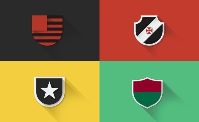 a3644f6d0bde6 clubes Archives - Página 2 de 7 - Verminosos por Futebol