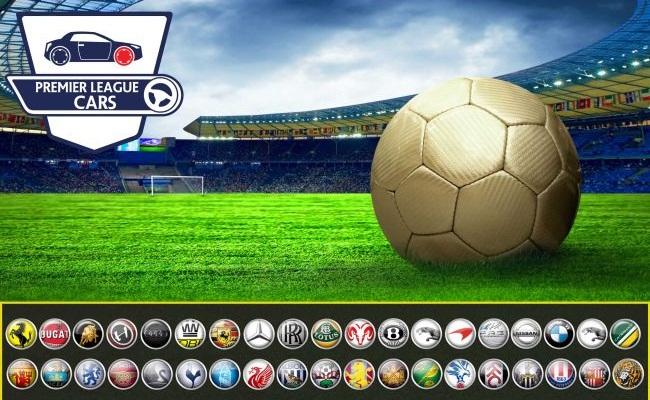 e8436892dcf8a clubes Archives - Página 3 de 7 - Verminosos por Futebol