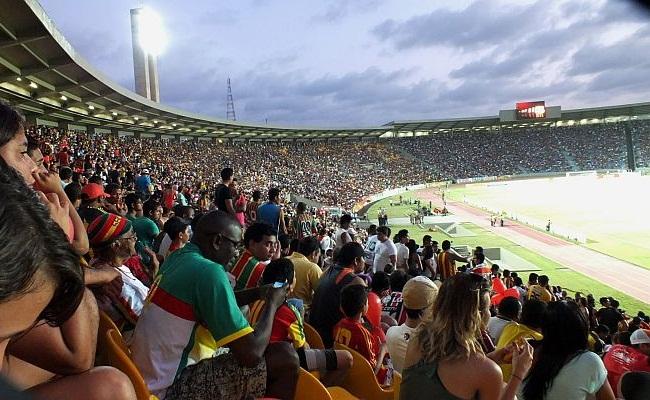 50 maiores média de público do Brasileiro
