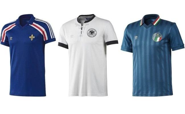 f4f8385ce76d7 Adidas Originals Archives - Verminosos por Futebol