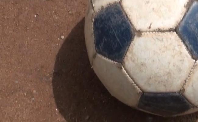 Curta mostra uso do futebol por ditadura