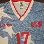 Estados-Unidos-1994-3.jpg