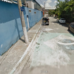 Rua-Copa-do-Mundo-em-Sao-Paulo-3.png