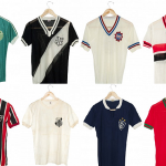 Brecho-Esporte-Clube-destaque.png