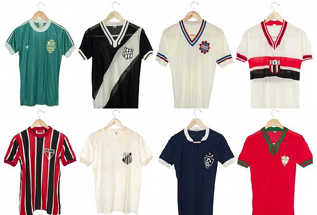 colecionadores Archives - Página 2 de 3 - Verminosos por Futebol 0c400ff6ae78a