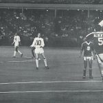 Houston-Stars-1967.jpg