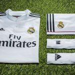 Real-Madrid1.jpg