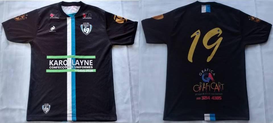 Camisas-de-times-do-Tocantins (2) - Verminosos por Futebol bb3dd5a621008