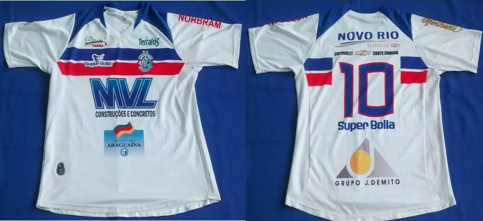 Camisas-de-times-do-Tocantins (5) - Verminosos por Futebol c03c2aab337fd