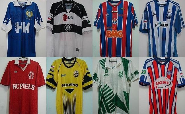 Conheça os times e estádios de Manaus