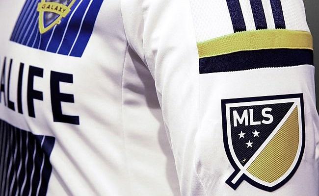 Confira todos os uniformes da MLS 2015
