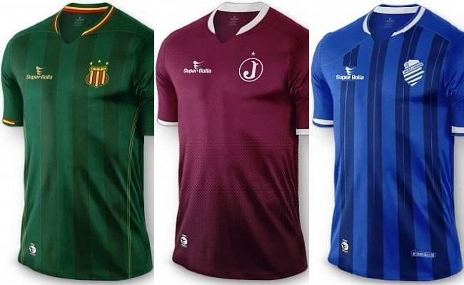 86f13b7460 uniforme Archives - Verminosos por Futebol