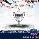 A Copa da França reúne 7 mil times profissionais e amadores em formato mata-mata (Foto: Divulgação)