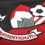 O Bournemouth, time com 125 anos, alcançou a 1ª divisão inglesa pela primeira vez (Fotos: Divulgação)