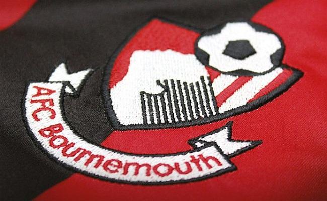 10 curiosidades sobre o AFC Bournemouth