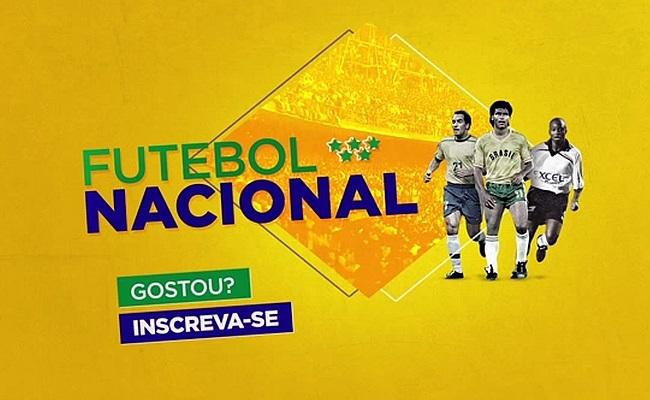 Melhores gols do Brasileirão de 2005/2014