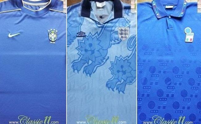 camisas Archives - Página 7 de 20 - Verminosos por Futebol 3929612087189