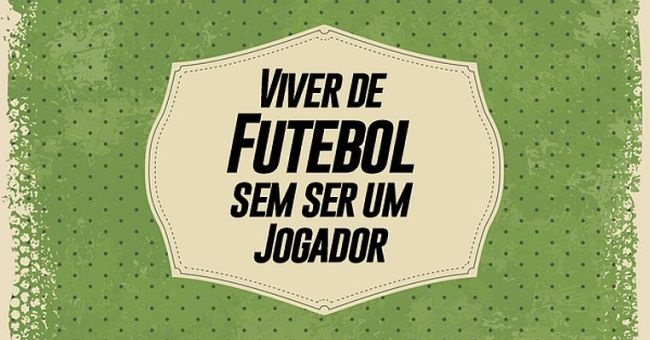 futebol trade curso
