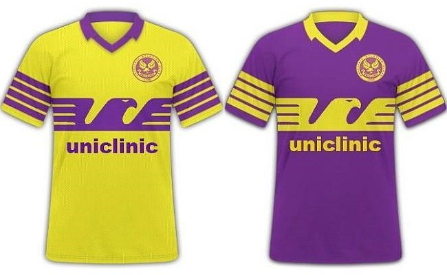 Camisa Archives - Página 2 de 7 - Verminosos por Futebol c665d5c1b9991