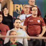 O canal SescTV vai exibir a série de curtas-metragem Cores do Futebol (Foto: Divulgação)