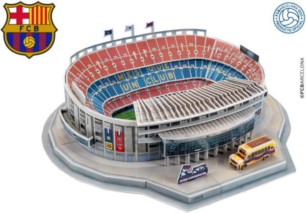 Nanostad lança 7 miniaturas de estádios 59917efb87a7b