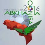 A Copa do Mundo ConIFA 2016 contará com a participação de 12 seleções alternativas (Foto: Divulgação)