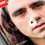 A revista Corner lançou campanha de financiamento coletivo para a 2ª edição (Foto: Divulgação)