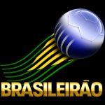 Bahia possui as 10 maiores médias de público do futebol baiano na história do Brasileiro (Foto: Reprodução)