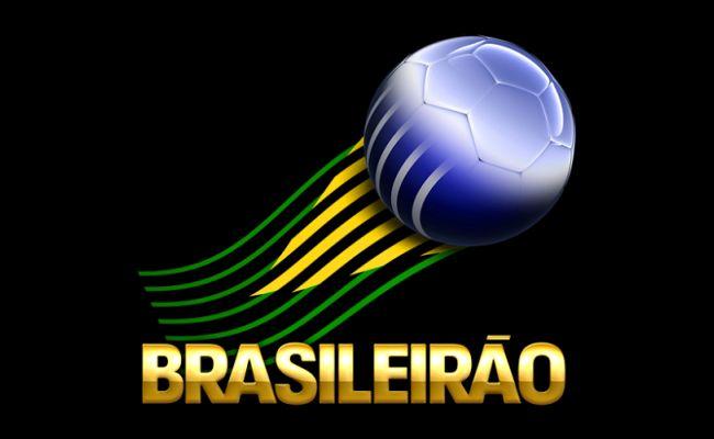 Maiores médias de público do Brasileiro por estado